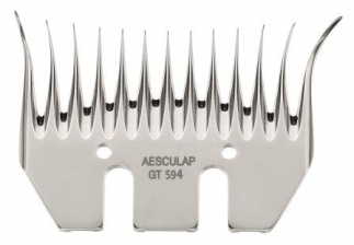 Aesculap Comb GT594 -  image 1