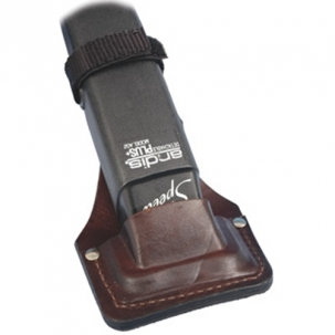 Leather Clipper Guard -  image 2