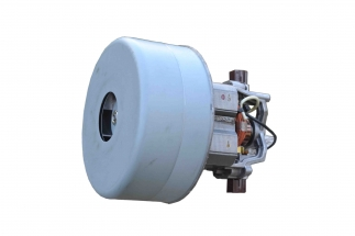 Circuiteer Replacement Motor -  image 1