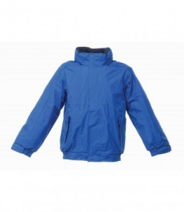 RG244 Regatta Dover Children's Jacket -  image 3
