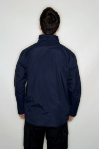 500M Russell Hydra-Shell 2000 Jacket - low stock -  image 1