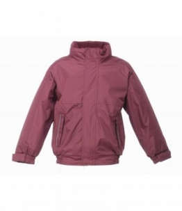 RG244 Regatta Dover Children's Jacket -  image 6