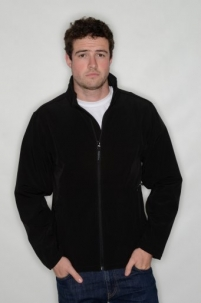 RG089 Regatta Reid Soft Shell Jacket -  image 4