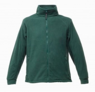 RG122 Regatta Thor III Fleece Jacket -  image 4
