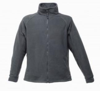 RG122 Regatta Thor III Fleece Jacket -  image 7