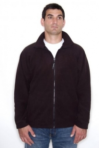 RG122 Regatta Thor III Fleece Jacket -  image 1