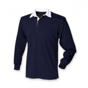 FR109 Front Row Children's Rugby Shirt  -  image 3