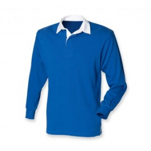 FR109 Front Row Children's Rugby Shirt  -  image 4