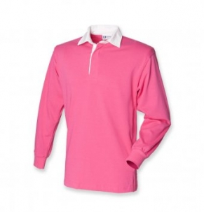 FR109 Front Row Children's Rugby Shirt  -  image 5