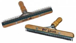 Sullivan's The Hair Wizard Comb -  image 1