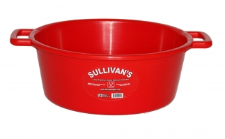 Sullivan's SMART Feed Pan -  image 2