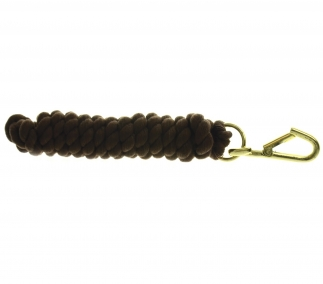 Coloured Lead Rope -  image 4