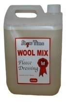 ShowTime Wool Mix -  image 2