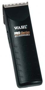 Wahl Pro Series Trimmer -  image 1