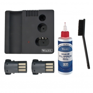 Wahl Adelar Trimmer -  image 2