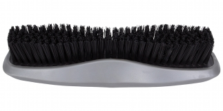 Wahl Stiff Body Brush -  image 1