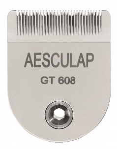 Aesculap Exacta Replacement Blade -  image 1