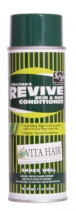 Sullivan's Revive Skin & Hair Conditioner -  image 1
