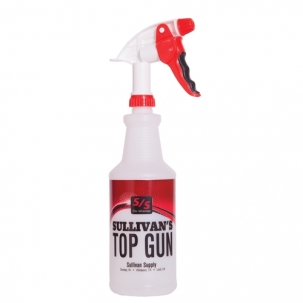 Sullivan's Top Gun Pump Sprayer -  image 1