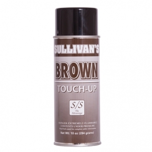Sullivan's Brown Touch-Up -  image 1