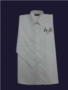 HYB Seniors - Girls shirt -  image 2