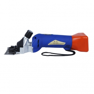 ShearCordless MK2 Animal Clipper -  image 1