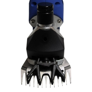 ShearCordless MK2 Animal Clipper -  image 2