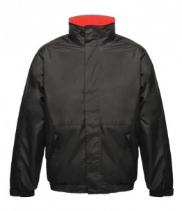 RG045 Regatta Dover Waterproof Insulated Jacket (Unisex) -  image 7