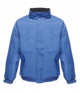 RG045 Regatta Dover Waterproof Insulated Jacket (Unisex) -  image 4