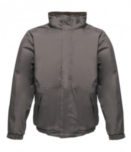 RG045 Regatta Dover Waterproof Insulated Jacket (Unisex) -  image 5