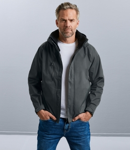 510M Russell HydraPlus 2000 Jacket -  image 1