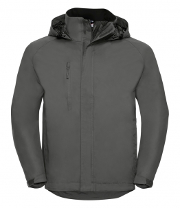 510M Russell HydraPlus 2000 Jacket -  image 2