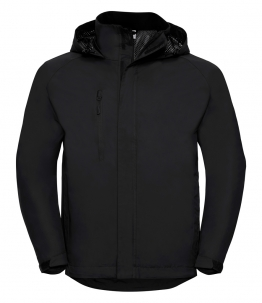 510M Russell HydraPlus 2000 Jacket -  image 7