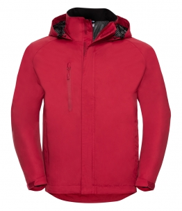 510M Russell HydraPlus 2000 Jacket -  image 5