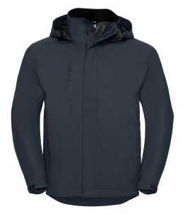 510M Russell HydraPlus 2000 Jacket -  image 6