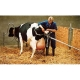 Vink Calving Aid-Alternating Action - image 2