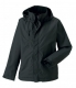 510M Russell HydraPlus 2000 Jacket - image 9