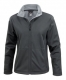 RS209F Result Core Soft Shell Jacket  - image 4