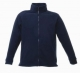 RG122 Regatta Thor III Fleece Jacket - image 3