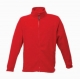 RG122 Regatta Thor III Fleece Jacket - image 5