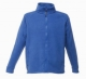 RG122 Regatta Thor III Fleece Jacket - image 6