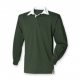 FR109 Front Row Children's Rugby Shirt  - image 2
