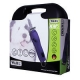 Wahl KM5 Professional Corded Animal Clipper - image 2
