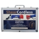 ShearCordless MK2 Animal Clipper - image 3