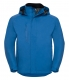 510M Russell HydraPlus 2000 Jacket - image 8