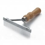 Perth Pin Comb