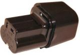 Heiniger Cordless Spare Battery