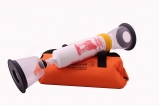 Calf Resuscitator/Aspirator