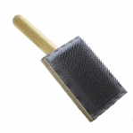 Flat Carding/Finishing Comb