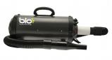 Blo i400 Dual Blaster